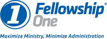 fellowship1 People NOT Programs