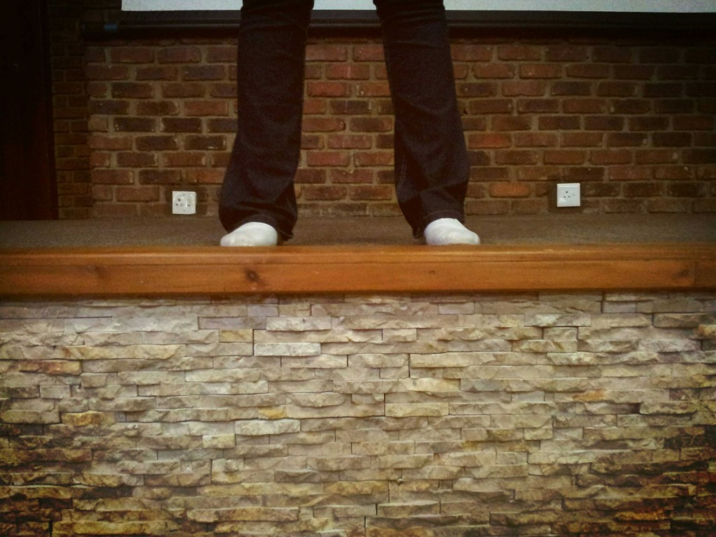 1361353479308 1024x768 The Bricks In Your Platform